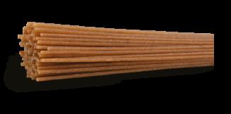 Sfuso – Spaghetti Integrali Iris