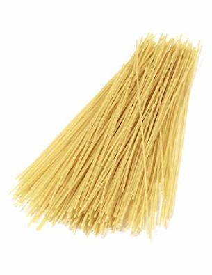 Sfuso - Spaghetti Semintegrali Iris