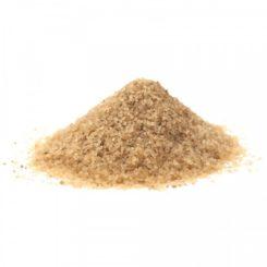 Sfuso – Zucchero di canna chiaro