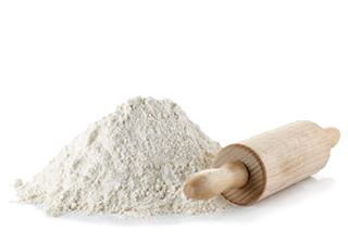 Sfuso - Farina tipo Buratto (tipo 2)
