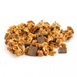 Sfuso – Krunchy sun al cioccolato