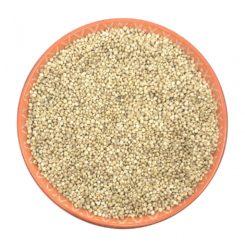 Sfuso – Quinoa Real