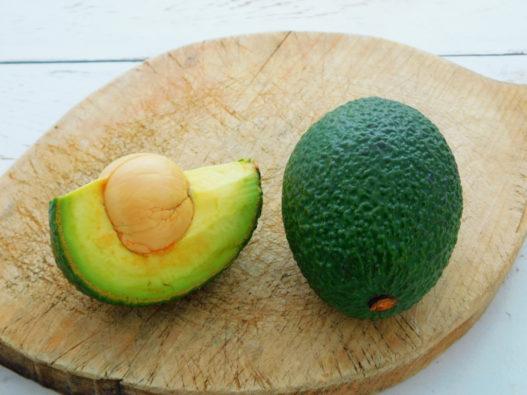 Avocado - varietà Orotava